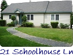 #21 Schoolhouse Lane Rentals - UNH Off Campus Apartments Durham, NH - Luxury Furnished Downtown Apartments