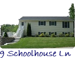 #9 Schoolhouse Lane Rentals - UNH Off Campus Apartments Durham, NH - Luxury Furnished Downtown Apartments